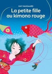 La-petite-fille-au-kimono-rouge