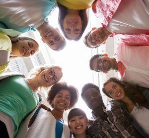 Les lycées internationaux en France