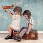 Comment-annoncer-son-depart-aux-parents-