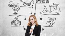 Salon des meilleurs MBA en Amérique du Nord, Amérique Latine & Asie du Nord