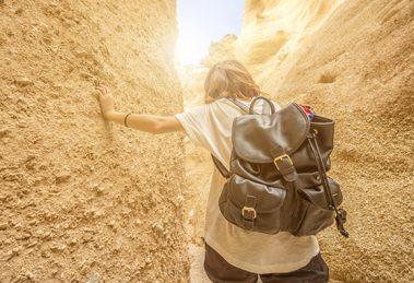 se faire aider au départ en expatriation