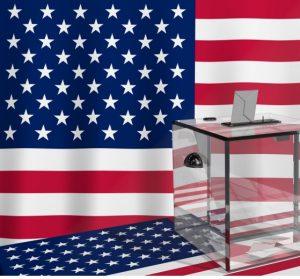 election américaines