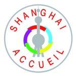 Découvrez Shanghai Accueil !