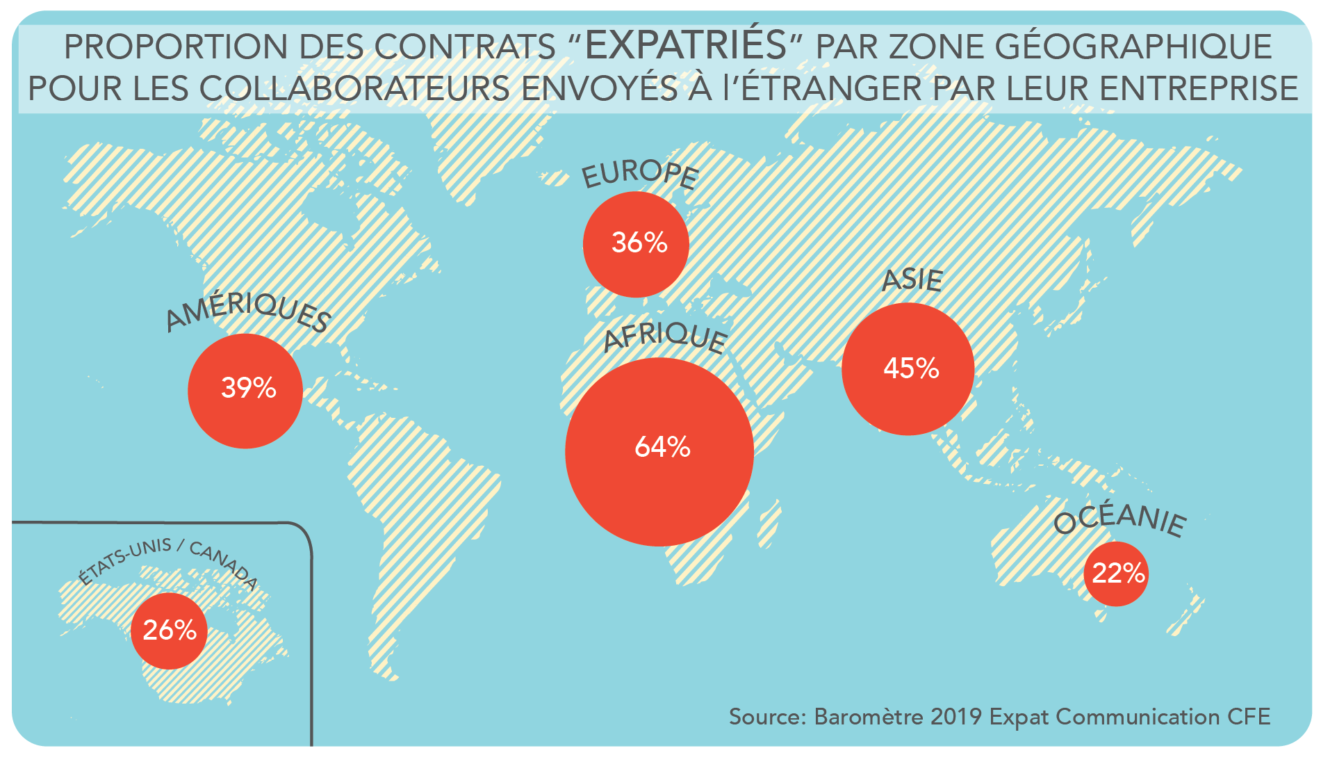 carte-proportion-expatries-monde-01