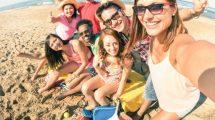 Comment assurer un enfant d'expatrié qui a des envies d'ailleurs ?