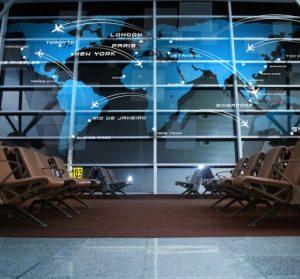 expatrissimmo-18-11