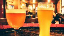 Bière belge et rumba cubaine : les nouveaux entrants au patrimoine immatériel de l'Unesco !