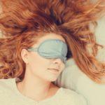 Comment récupérer du jet-lag : on a des tips pour vous !