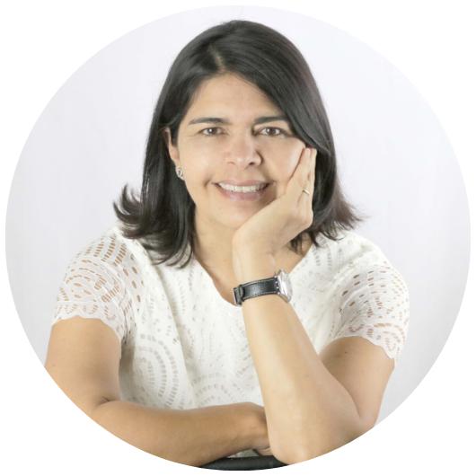 Portrait-Veronica-Coach-Expat-Communication-Rond NL FXP-2020