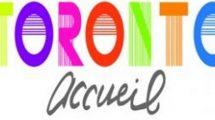 Toronto Accueil