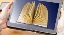 Conseils d'auteurs expatriés - Choisir une maisond'Edition