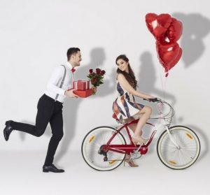 saint Valentin, 11 pays_559x520