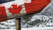 S'expatrier au Québec, l'expérience d'Amélie