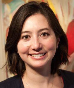 Yuko Deneuville