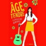 Quand nos aînés déclinent - Age tendre