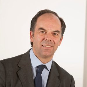 Directeur banque transatlantique de Madrid