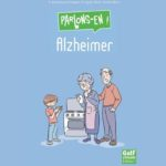 Quand nos aînés déclinent - Parlons-en ! Alzheimer