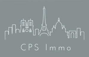 CPSImmo_Logo-2017