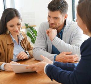 Propriétaires louez votre appartement à une grande entreprise