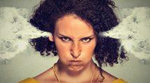Retour à l'emploi après une expat, la grosse colère d'Ariane !