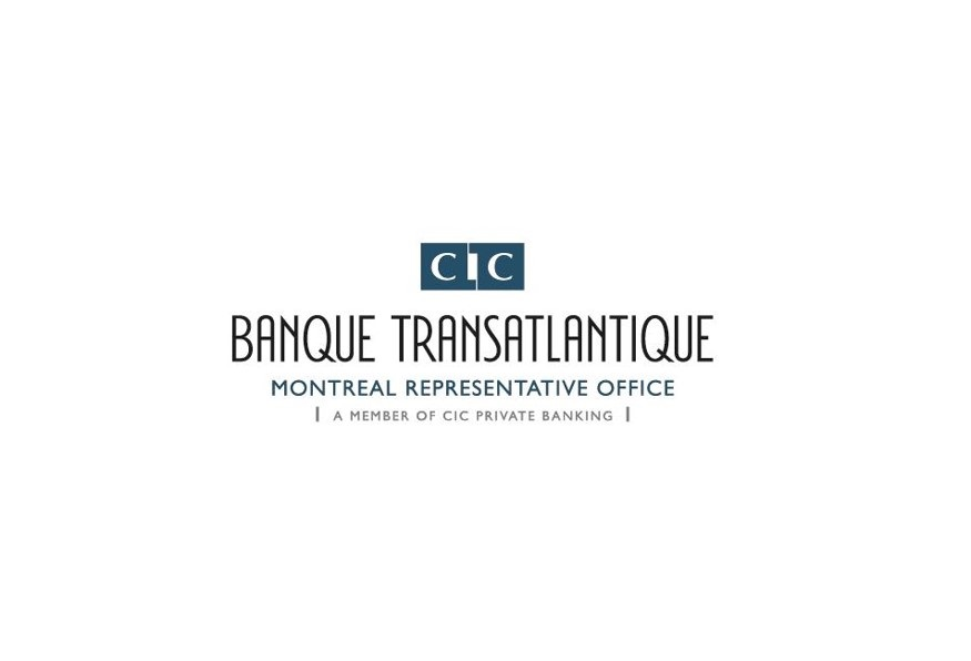 logo Montreal baque transatlantique