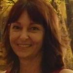 Margot Espinasse - Vivre à Mascate, en Oman