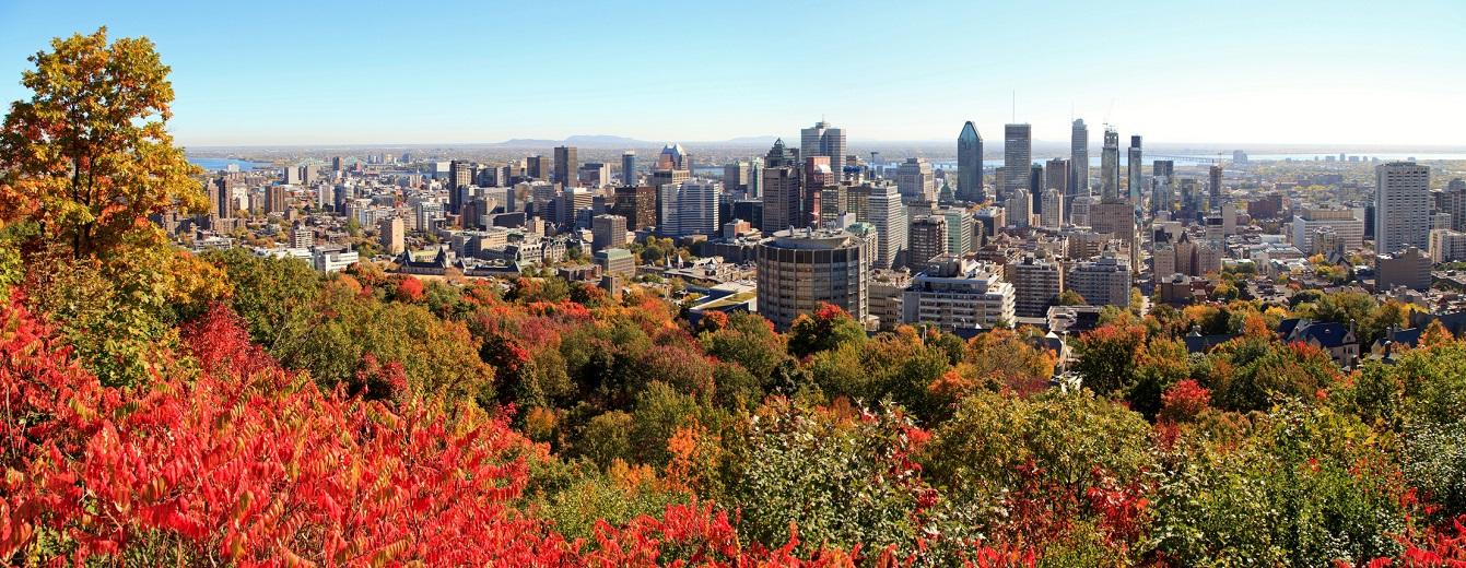 Montreal banque transatlantiqu