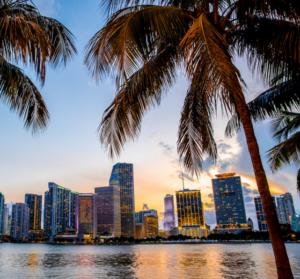 sites de rencontres en ligne gratuits à Miami Je n'aime pas le gars que je sors