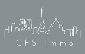 CPSImmo-Logo-022017
