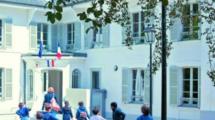 eib-paris-des-places-supplementaires-pour-la-rentree-de-septembre-2019