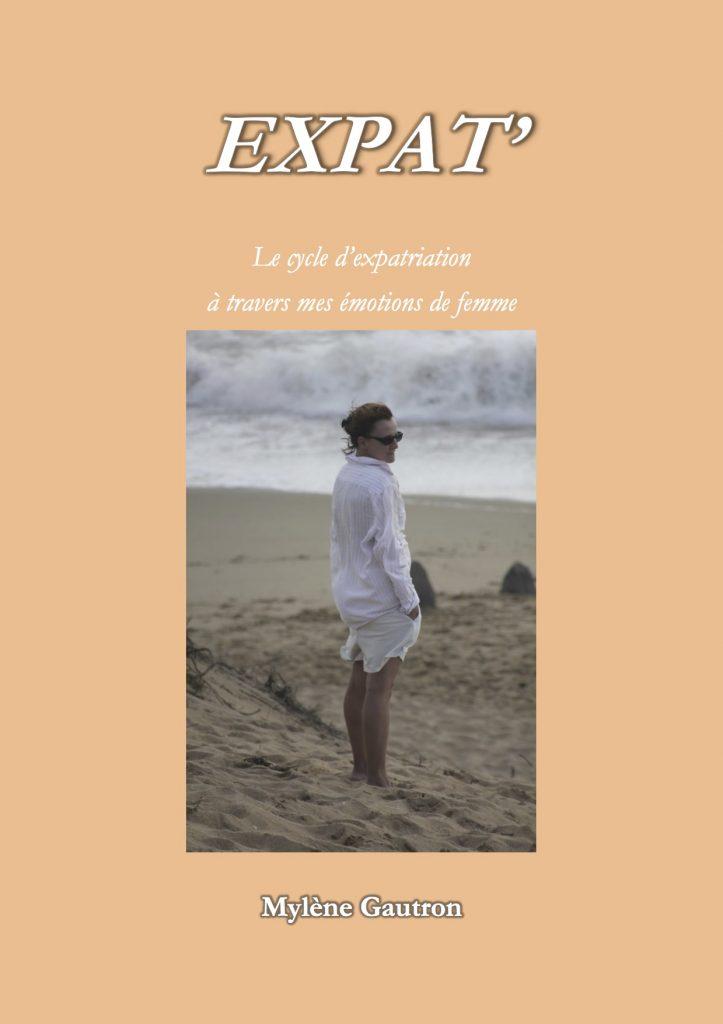 EXPAT par Mylène Gautron