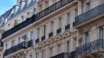 Investissement locatif à Paris - CPS immo