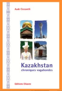 Kazakhstan_COUVERTURE_LIVRE