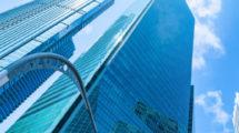 Singapour : Banque Transatlantique, la banque des Français de l'étranger