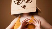 Des solutions naturelles pour gérer les émotions du déménagement