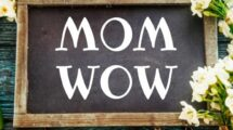 fête-des-mères-double-wow-pour-nous-expats