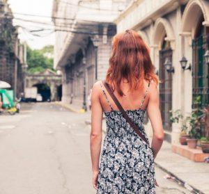 Repères interculturels aux Philippines