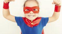 Une nounou bilingue pour vos enfants