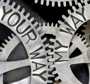 Couples expatriés: toi ou moi, qui est le gagnant de la mondialisation?