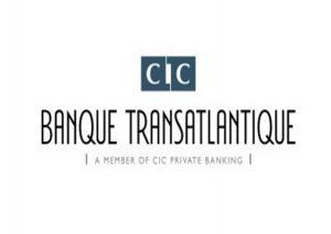 logo Banque Transat