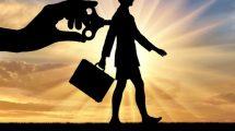 4 clés pour faire perdurer son business quand on change de pays