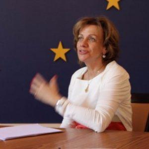 Anne-Marie Mellon - Neoma