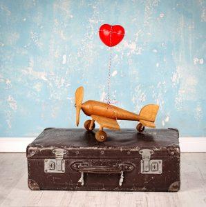 Lettre d'une expat qui a choisi de rentrer en France