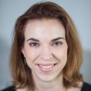 Maureen Dupeyron - Neoma