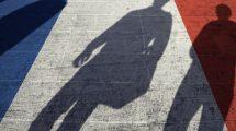 LÉGISLATIVES – Qui sont les 11 députés des Français de l'étranger ?