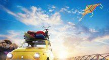10 astuces pour voyager autrement cet été