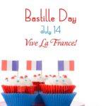 Bastille-Day-UNE FXP - 559x520