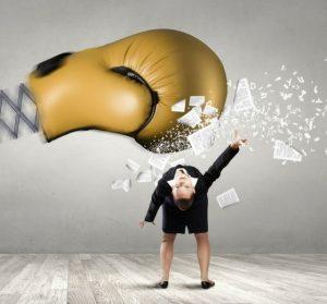 Expat Value : Trouver un job après une expat : le choc culturel !
