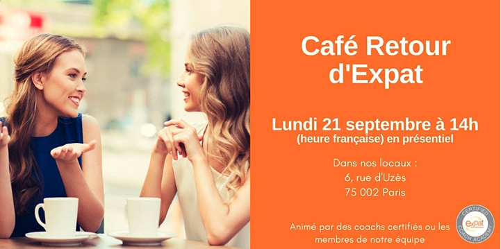 Cafe-Retour-21-09
