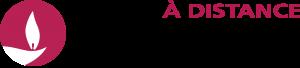 Logo cours legendre